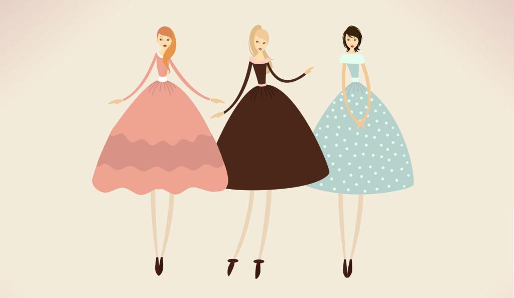 fashionablegirlspm