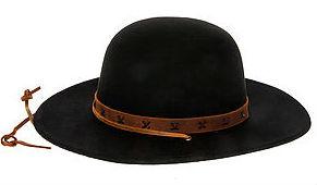 Karmaloop Hat