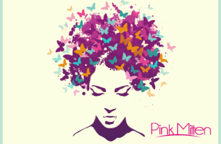 All-Natural Alternatives to Popular Hair Care Products @pinkmitten.com #hair #hairstyle #alternatives #natural