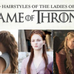 Start the Game of Thrones Season With the GoT Look (A Collection of Great Tutorials)