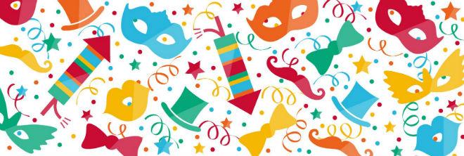 celebrate-blog