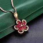 jewelry-625726_640