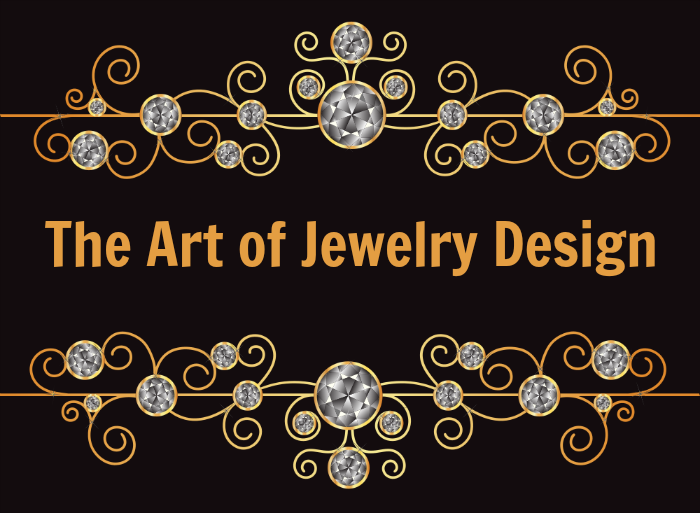 jewelry-art