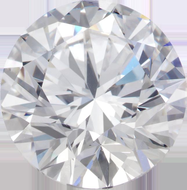 diamond-clear