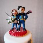 5 Geek Wedding Themes that Need to Happen