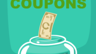Save Money with Groupon Coupons @pinkmitten #savemoney #budget #personalfinance #money