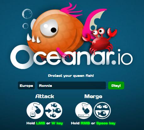 oceanario-logo