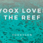 #YooxLovesTheReef: Beautiful Swimwear Saving the Reef